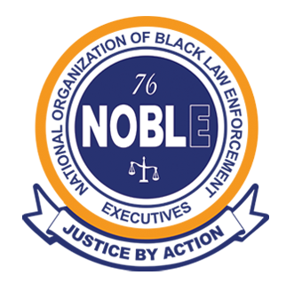 NOBLE New Jersey Chapter Logo